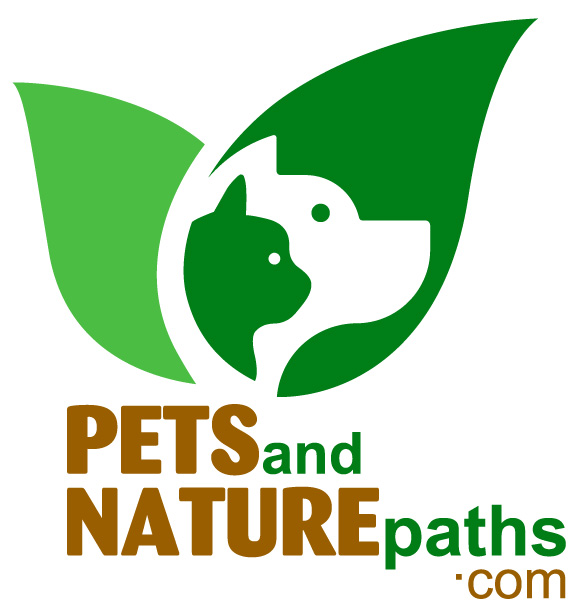 About Pets and Nature Paths